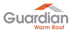 guardian-roof-logo