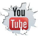 join youtube