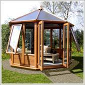 conservatory Kit THE CONISTON